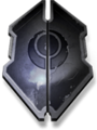 Halo 3 - Easy Symbol.png