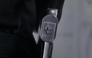 Living Monument pistol kanji.png
