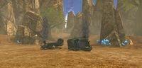 MMO AlienDesert 1.jpg