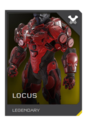 REQ Card - Armor Locus.png
