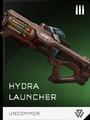 REQ Card - Hydra.png