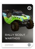 REQ Card - Scout Warthog Rally.jpg
