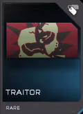 REQ Card - Traitor.png
