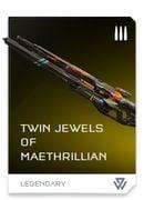 REQ Card - Twin Jewels of Maethrillian.jpg