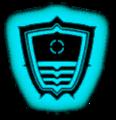 SA Medal Gunslinger.png
