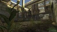 1204157836 Ghost Town II.jpg