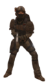 Armyshooter.png