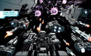 Battle of Sigma Octanus 4.jpeg