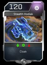 Blitz Stealth Kodiak.png
