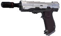 H5G-M6H2Magnum-WhisperedTruth-Render.png