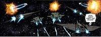 HE12 Space Combat2.jpg