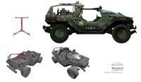 HR M831Warthog Concept.jpg