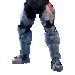 HTMCC H3 Hammerhead Legs Icon.png