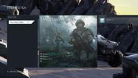 HW2B - Deathmatch playlist.png