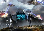 HW2 - Anders with Sentinels.jpg