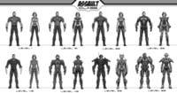 MMO Assault Concept.jpg