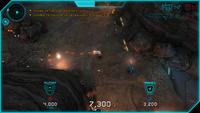 SA Gameplay MachinePistol-4.png