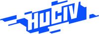SLoftus-HuCiv.png