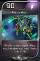 Blitz Restoration.png