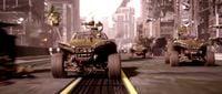 H2A - Warthogs.jpg