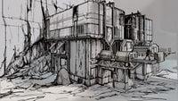 H2A Stonetown Concept Base.jpg