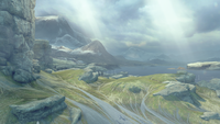 H5-Map Forge-overcast 01.PNG