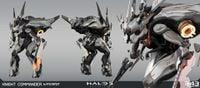 H5G-KnightCommander.jpg