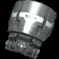HR Commando LShoulder Icon.png