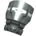 HR Commando LShoulder Icon.png