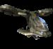 HTMCC Avatar HornetRider.png