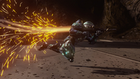 Halo4-ThrusterPack.png