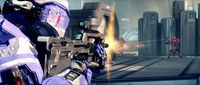Halo 4 Multiplayer (3).jpg