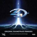 Halo 4 OST Remixes.jpg
