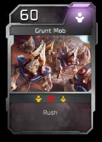 Blitz Grunt Mob.png