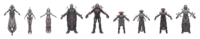 Forerunner forms.png