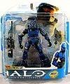 H3-Blue Rogue pack.jpg