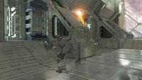 H3 BruteStalker Firebomb.png