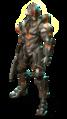 H4 MJOLNIR Pathfinder.png