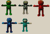 H5 Plushes.png