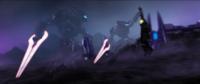 HEvol - Elite SpecOps Sword.png