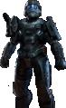 HINF Commando GEN3 Transparent.png