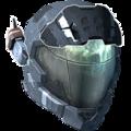 HR Pilot UAHUL3 Helmet Icon.png