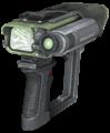 HReach - Target Locator.png