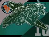 HW2 Season 10 Icon.png