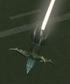 HW DisruptionBomb Flight.png