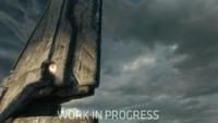 Halo-2-Anniversary-Relic-Screenshot-5.png