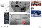 Halo-5-Kraken-design-inspiration.jpg