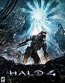 Halo 4 cover art ESRB (without Xbox 360 logos).jpg