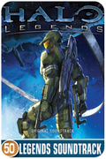 Halo Legends card 50.png