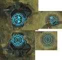 Door symbols.png